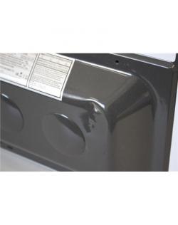 Osram Parathom Classic LED E14, 5 W, Warm White