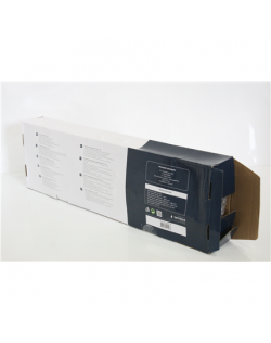 "SALE OUT. Gembird WM-80RT-01 TV wall mount (rotate & tilt), 32""-80"" Gembird Wall mount, WM-80RT-01, 32-80 "", Turn, Tilt, Maximum"