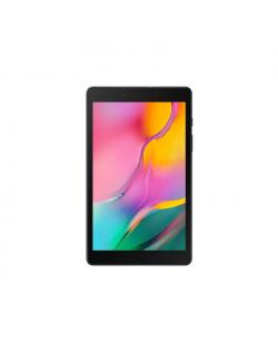 "Samsung Galaxy Tab A8 T290 8.0 "", Black, TFT LCD, 1280 x 800, Snapdragon 429, 2 GB, 32 GB, Wi-Fi, Front camera, 2 MP, Rear camer"