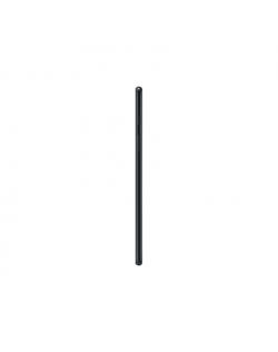 Sony Waterproof and Dustproof Walkman NW-WS413B Internal memory 4 GB, MP3, Linear PCM, USB connectivity