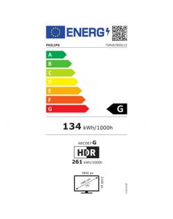 Sony HVL-F45RM External Flash
