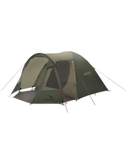 Easy Camp Tent Blazar 400 4 person(s), Green