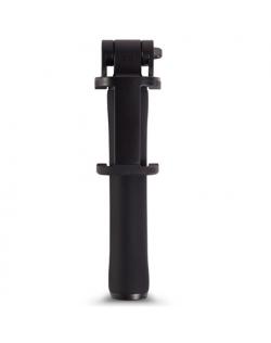 Xiaomi Mi Bluetooth Selfie Stick FBA4087TY Aluminium, Black, Selfie Sticker