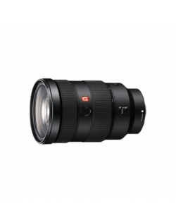 Sony SEL-2470GM FE 24-70mm F2.8 GM
