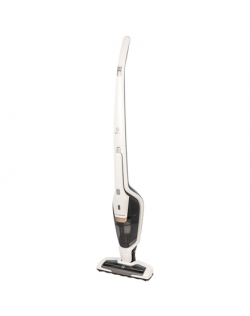 Electrolux Vacuum cleaner Ergorapido EER7ALLRGY Cordless operating, Handstick and Handheld, 18 V, Operating time (max) 45 min, W