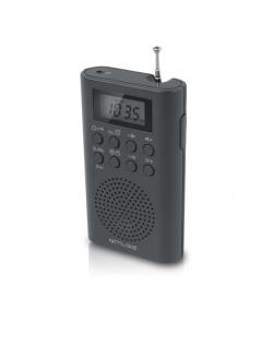 Muse Pocket radio M-03R