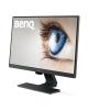 "Benq GW2480 23.8 "", IPS, FHD, 1920 x 1080 pixels, 16:9, 5 ms, 250 cd/m², Black"