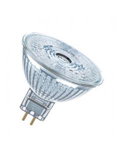 Osram Parathom Reflector LED GU5.3, 4,60 W, Warm White