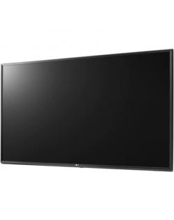 "LG 24LT662VBZB 24"" 1366 x 768/250 cd/m2/HDMI USB 2.0 CI Slot Black LG"