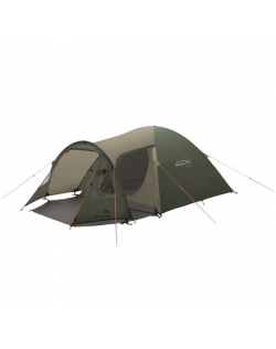 Easy Camp Tent Blazar 300 3 person(s), Green