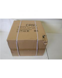 SALE OUT. Camry Portable cooler CR 7912 32 L, 230 V, Number of speeds 2, A++, Fan function, DAMAGED PACKAGING, 9000 BTU/h, Remot