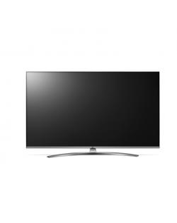 "LG 65UN81003LB 65"" (164 cm), Smart TV, WebOS, 4K UHD, 3840 x 2160, Wi-Fi, DVB-T/T2/C/S/S2, Black"