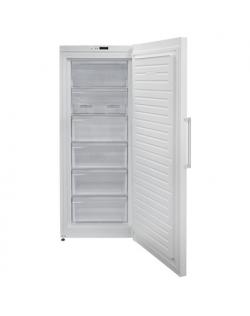 ETA Freezer ETA154890000F Energy efficiency class F, Upright, Free standing, Height 155.5 cm, Total net capacity 226 L, No Frost