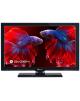 "GoGen LED TV GOGTVF22P202T 22"" (55 cm), FHD, 1920 x 1080, DVB-C/T/T2, Black"