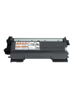 Brother TN-2220 Toner Cartridge, Black