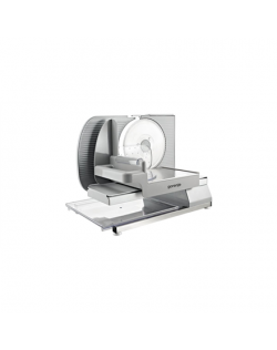 Gorenje Food Slicer R706A Stainless steel, 180 W, 17 mm
