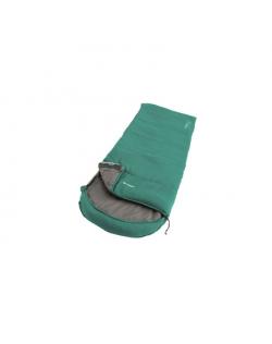 PGYTECH Osmo Pocket Stand