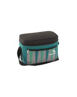 Easy Camp Cool bag M Backgammon 15 L