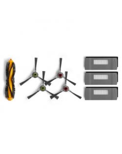 Ecovacs Accessory set DE5G-KTA for DEEBOT 900