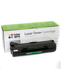 ColorWay Toner Cartridge, Black, Samsung MLT-D1042S