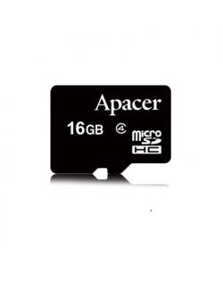 APACER microSDHC Class4 16GB