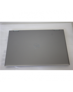 SALE OUT. Dell Inspiron 14 5400 2in1 FHD i5-1035G1/8GB/512GB/UHD/Win10/ENG Backlit kbd/Gray/Touch/ Dell- Inspiron 14 5400 2in1 G