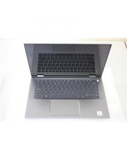 ADATA C008 16 GB, USB 2.0, Black/Red
