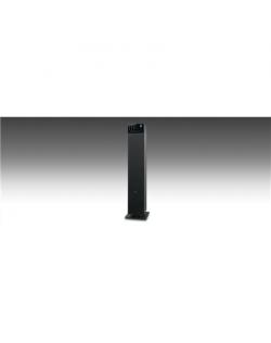 Lenovo mini-DisplayPort to HDMI Black, Adapter