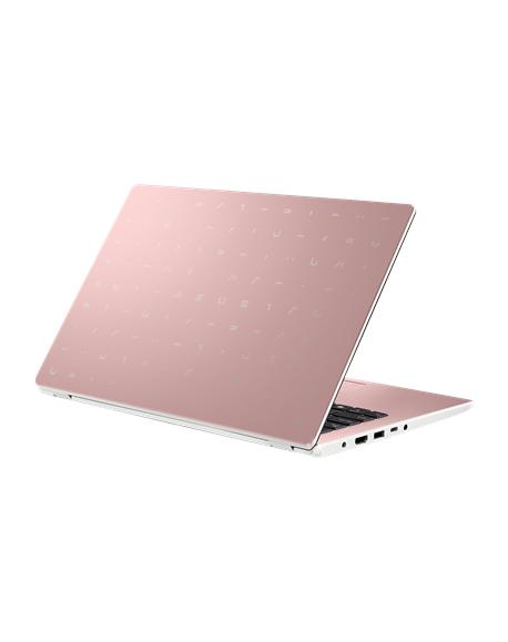 "Asus E410MA 14"" HD N4020/4GB/128GB/Intel UHD 600/Win10/ENG kbd/2Y Warranty/"