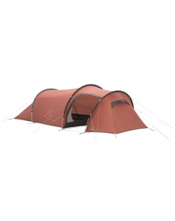 Robens Tent Pioneer 3EX 3 person(s), Red