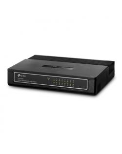 Epson Mobile Series EB-W05 WXGA (1280x800), 3300 ANSI lumens, 15.000:1, White
