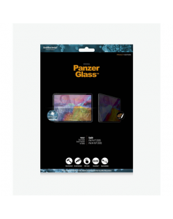 "PanzerGlass iPad Pro 11"" (2020)/ iPad 10.8"", Clear Screen Protector, Privacy"