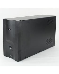 Gembird UPS UPS-PC-850AP 800 VA, 520 W, 220 V