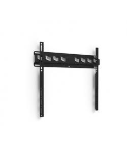 """Vogels Wall mount, MA3000-A, Fixed, 32-55 """", Maximum weight (capacity) 60 kg, VESA 100-400 mm, Black"""