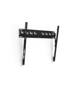 """Vogels Wall mount, MA3010-A1, 32-55 """", Tilt, Maximum weight (capacity) 50 kg, VESA 100-400 mm, Black"""