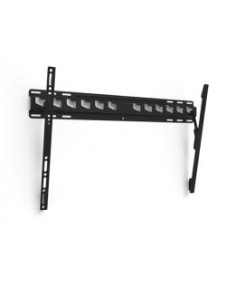 """Vogels Wall mount, MA4010-A1, Tilt, 40-65 """", Maximum weight (capacity) 60 kg, VESA 100/400-100/600 mm, Black"""