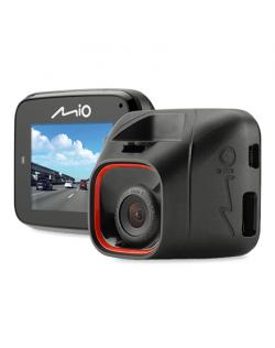 Mio Video Recorder MiVue C512