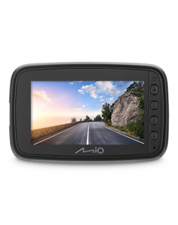 "ADATA Ultimate SU650 ASU650SS-240GT-R 240 GB, SSD form factor 2.5"", SSD interface SATA, Write speed 450 MB/s, Read speed 520 MB/"