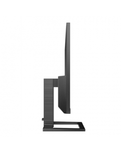 """SALE OUT. Elite Screens T85NWS1 Tripod Pull Up Screen 85'' 1:1 Elite Screens Tripod Series T85NWS1 Diagonal 85 """", 1:1, Viewable"""