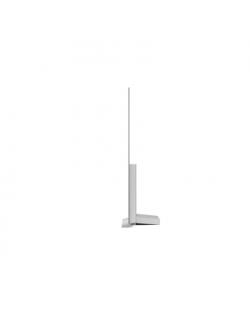 D-Link Switch DES-1018MP Unmanaged, Desktop, 10/100 Mbps (RJ-45) ports quantity 16, Combo ports quantity 2, PoE ports quantity 1