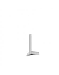 Razer Leviathan Bluetooth, 60 W