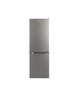 Candy Washing machine AQUA 1042D1-S Front loading, Washing capacity 4 kg, 1000 RPM, A+, Depth 46.3 cm, Width 51 cm, White, LED,
