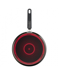 Edifier S1000DB Speaker type 2.0, 3.5mm/Bluetooth/Optical/Coaxial, Bluetooth version 4.0, Wooden/Black, 120 W