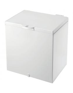 Thomas Vacuum cleaner 788563 PET and FAMILY AQUA + Washing, Grey/ orange, 1700 W, HEPA filtration system,