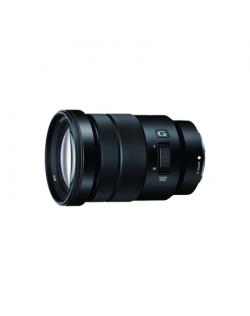 Sony SEL-P18105G E 18-105mm F4 G OSS zoom lens