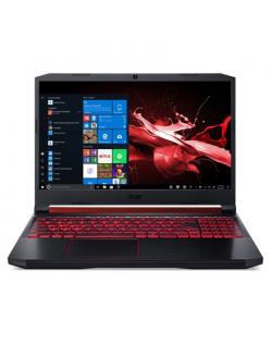 """Acer Nitro 5 15.6"""" FHD Ryzen 5 3550H/8GB/512GB/NVIDIA GeForce GTX 1650 4GB/Win10/2Y Warranty"""