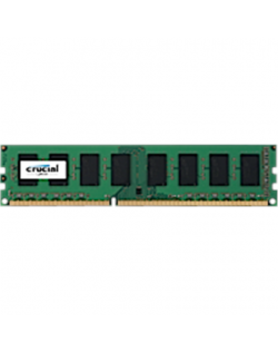 "CAT S31 Black, 4.7 "", TFT, 720 x 1280 pixels, Qualcomm Snapdragon, 210, Internal RAM 2 GB, 16 GB, microSD, Dual SIM, Nano-SIM, 3"