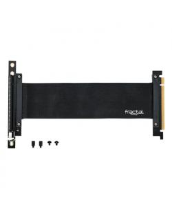 Fractal Design PCI Express riser Flex VRC-25