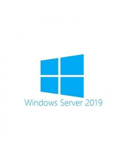 Dell Windows Server 2019 Remote Desktop Services, User, CK, 5-pack, ROK Original
