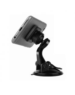 Jabra Talk 15 Volume control, 8.9 g, Black, Hands free device, 16.6 cm, 24.2 cm, 53.5 cm,